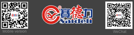 Jiangsu Saideli Pharmaceutical Machinery Manufacturing Co., Ltd.